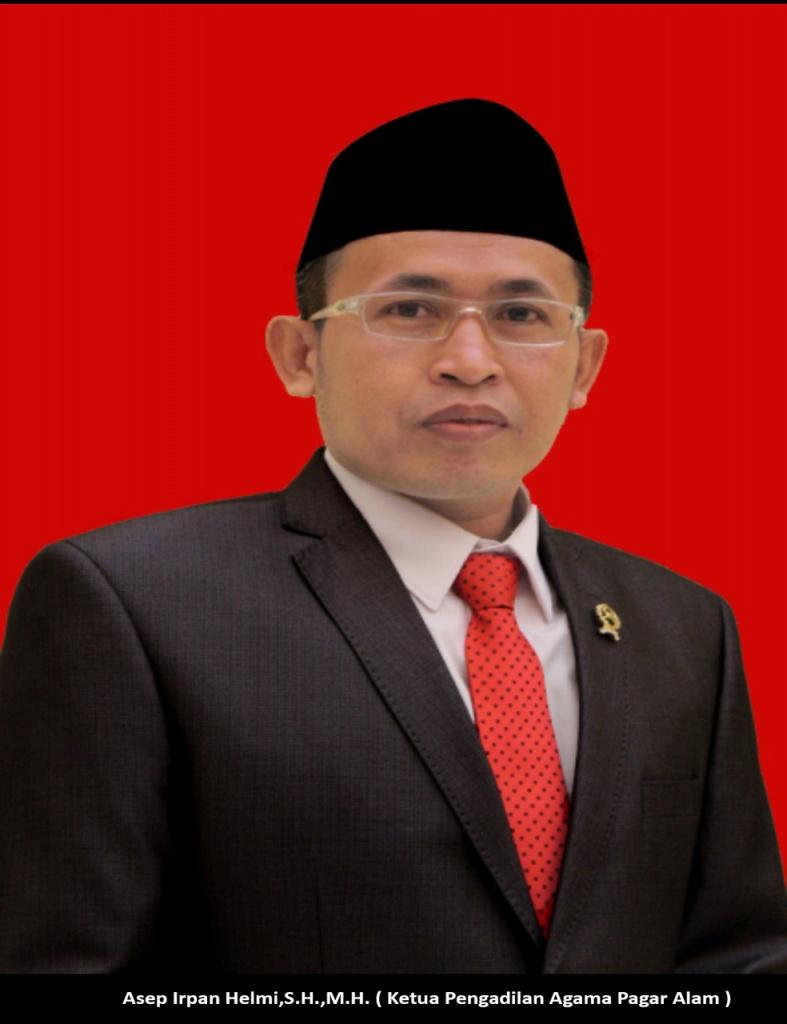 Asep Irpan Helmi, S.H., M.H.