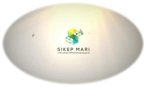SIKEP (Sistem Informasi Kepegawaian)